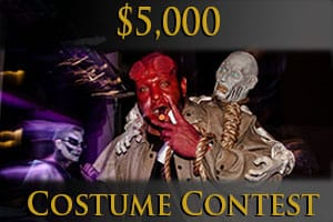 ppcostumecontest