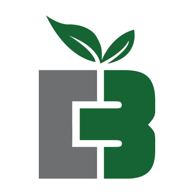 Bonsai logo