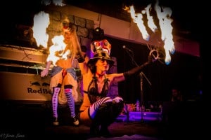 Halloween Parties Denver, Halloween Events Denver, Halloween Party Denver, Denver Halloween Parties, Denver Halloween Events, Denver Halloween Party, Paranormal Palace, Kevin Larson Presents210