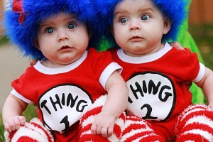 b8967385119918aa9e641407d9004a03–thing–thing–twin-costumes