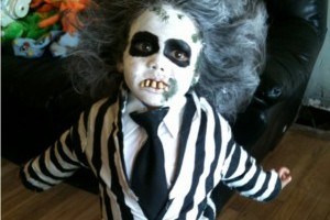 kids-scary-halloween-costumes-beautiful-scary-halloween-costumes-for-ur-lovely-kids-halloween-couple-of-kids-scary-halloween-costumes