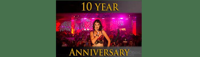 pp-10-year-banner