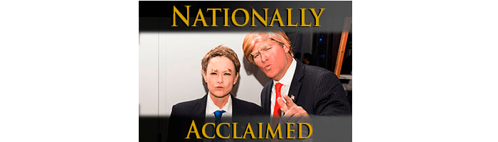 pp-Nationally-Acclaimed