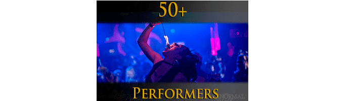 ppperformers