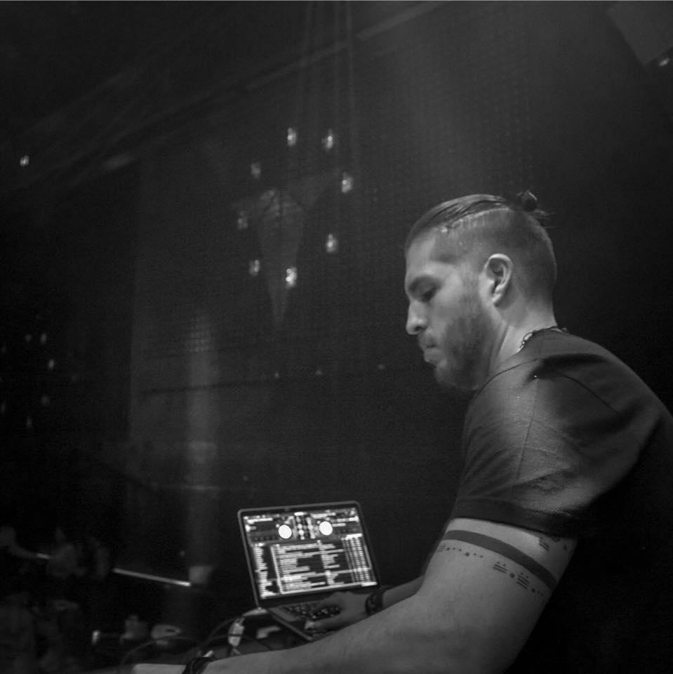 DJ G6