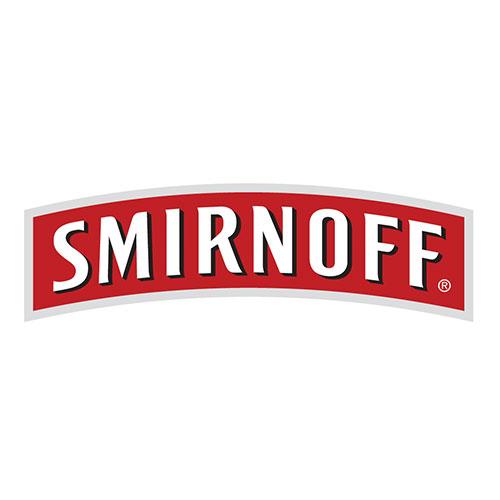 smirnoff-logo-ian-brignell