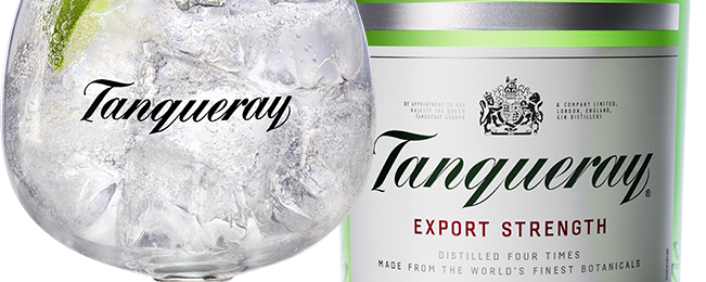 tanqueray_london